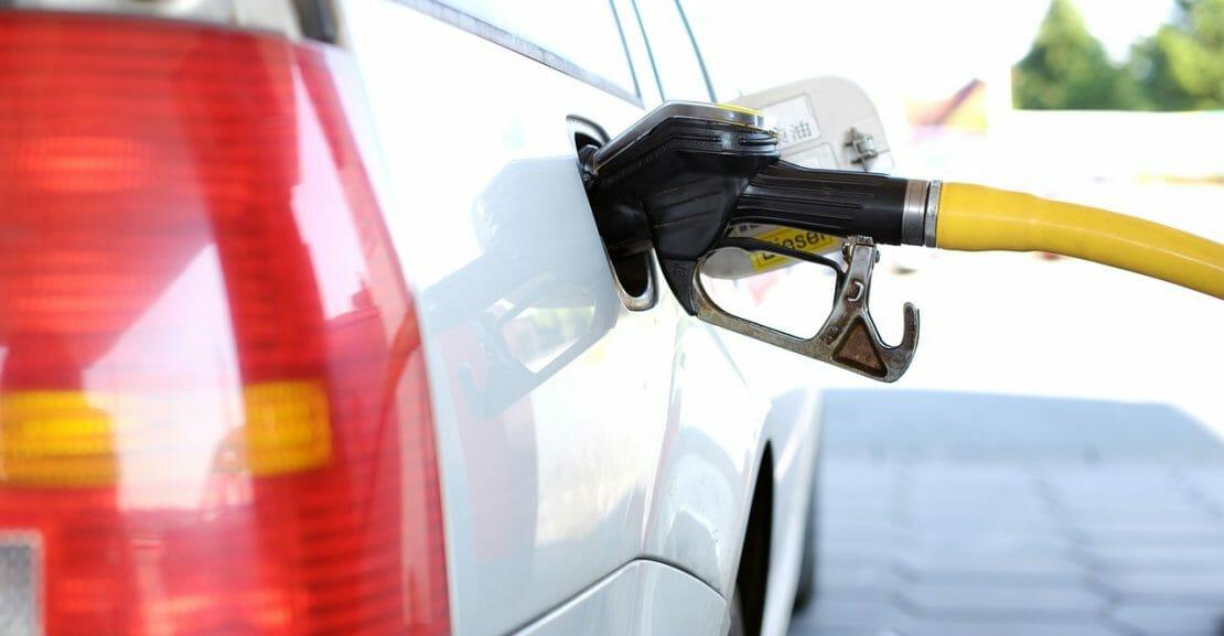 benzina sintetica